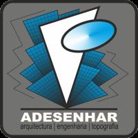 Adesenhar Logotipo